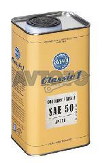 Моторное масло Ravenol 4014835845435