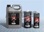 Тормозная жидкость Jurid/Bendix 151043BV