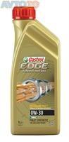 Моторное масло Castrol 157E4F