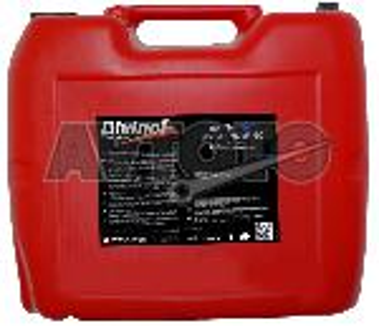 Моторное масло Divinol 49550K030