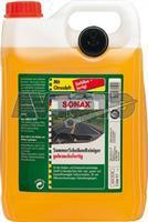 Жидкость омывателя Sonax 260500