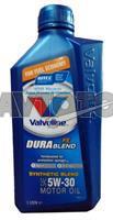 Моторное масло Valvoline 822944