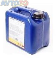 Моторное масло Statoil 233101