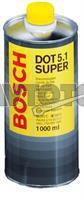 Тормозная жидкость Bosch 1987479041