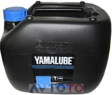 Моторное масло Yamaha YMD630212002