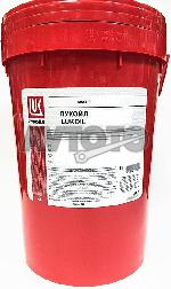 Гидравлическое масло Lukoil 1422905