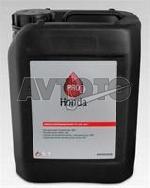 Жидкость омывателя Honda 08CZZWIN505