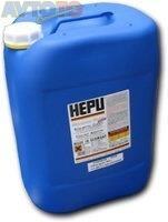 Охлаждающая жидкость Hepu P999G12020