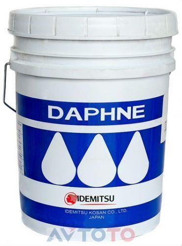 Гидравлическое масло Idemitsu 5057018