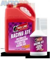 Трансмиссионное масло Red line oil 30304