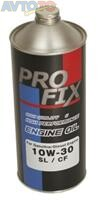 Моторное масло Profix SLCF10W30C1