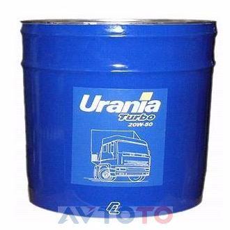 Моторное масло Urania 13401900