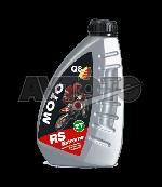 Моторное масло Q8 102183801755