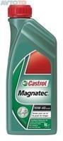 Моторное масло Castrol 56857
