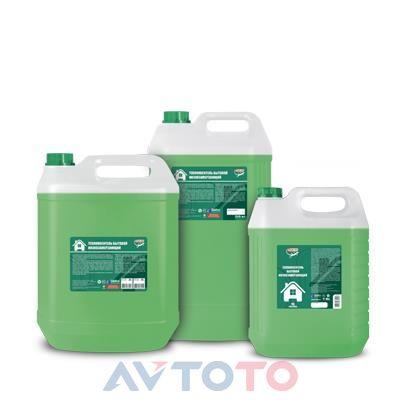 Охлаждающая жидкость 3ton PRO1200