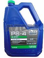 Моторное масло Polaris 2876245