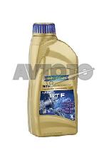 Трансмиссионное масло Ravenol 4014835719910