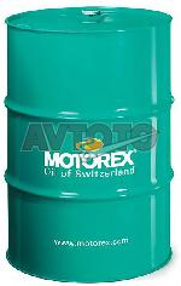 Моторное масло Motorex 303399