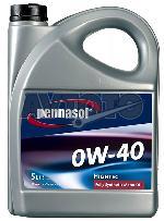 Моторное масло Pennasol 150781