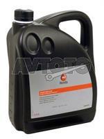 Охлаждающая жидкость Honda 08CLAG026L0
