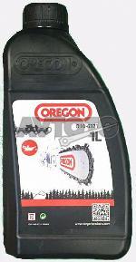 Смазка Oregon 0106371