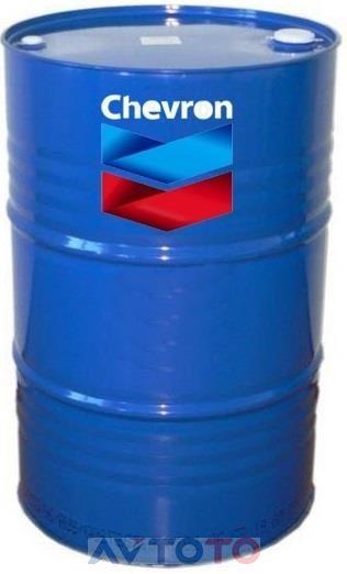 Гидравлическое масло Chevron 247707981