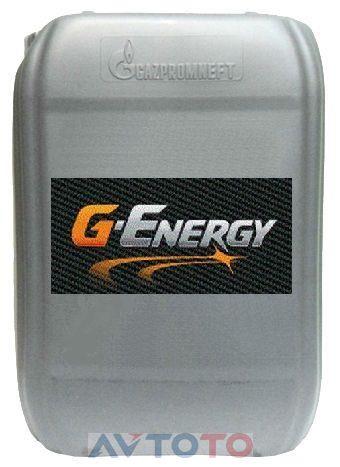 Смазка G-Energy 253991647