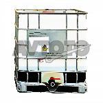 Моторное масло AGROL 712710