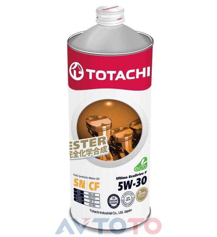 Моторное масло Totachi 4562374690950