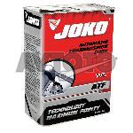 Трансмиссионное масло Joko JWS004