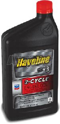 Моторное масло Chevron 221896351