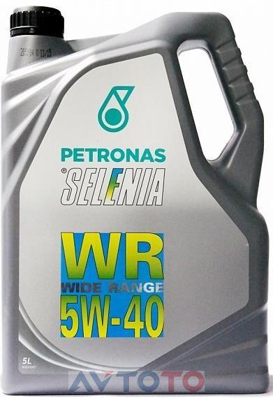 Моторное масло Selenia 10925019