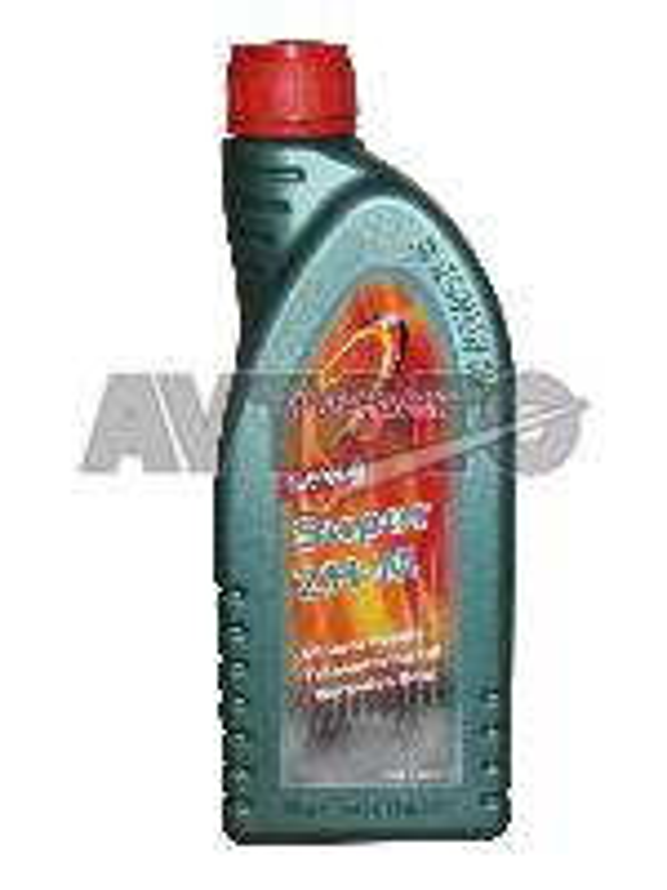 Гидравлическая жидкость JB 4027311007357