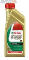 Моторное масло Castrol 4008177075926