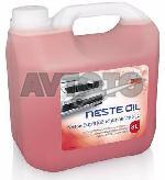 Охлаждающая жидкость Neste 773547