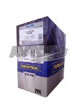 Трансмиссионное масло Ravenol 4014835828612