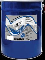 Смазка Gt oil 4640005941388