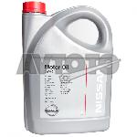 Моторное масло Nissan KE90090242BB
