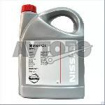 Моторное масло Nissan KE90090042