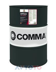 Моторное масло Comma XFZ199L
