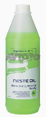 Охлаждающая жидкость Neste 770252