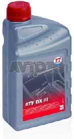 Трансмиссионное масло 77Lubricants 43221