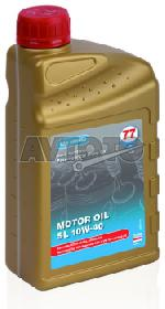 Моторное масло 77Lubricants 42061