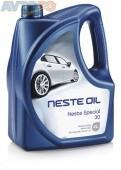 Моторное масло Neste 073145