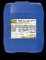 Гидравлическое масло WEGO 4627089061423