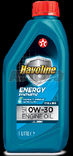 Моторное масло Texaco 803251NKE