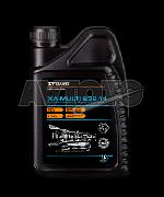 Трансмиссионное масло Xenum 23614