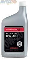 Моторное масло Honda 087989022
