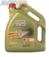 Моторное масло Castrol 51955