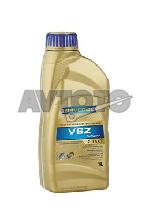 Моторное масло Ravenol 4014835727212